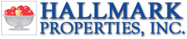 Hallmark Properties, Inc.
